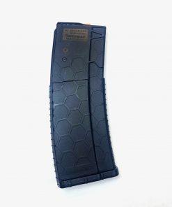 HEXMAG Series 2 223 Rem for sale