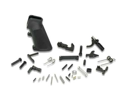 Buy AR15 Lower Parts Kit Complete In USA