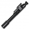 AR-15 Bolt Carrier Groups For M16 In USA