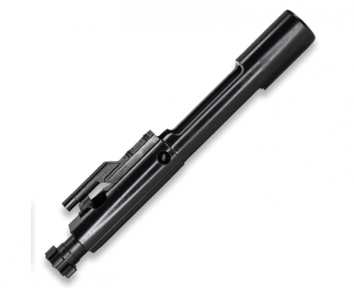 M16 Bolt Carrier Group for Sale In USA
