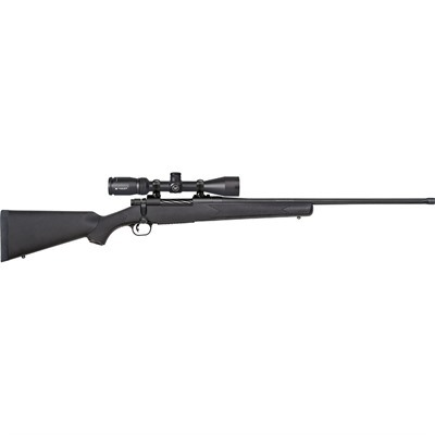 Top 5 Hunting Rifles for 2021