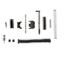 Arm Slide Parts Kit Online
